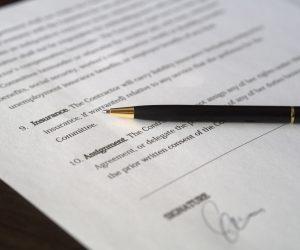 Procedura stjecanja, upravljanja i raspolaganja nekretninama u vlasništvu Centra za socijalnu skrb Beli Manastir